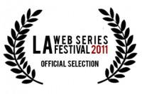 LA Web Series Festival - Verse