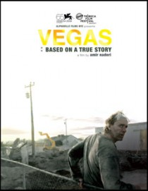 Vegas - Based on a True Story